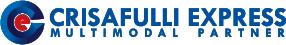 Crisafulli Express Logo